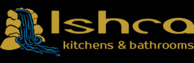Ishca Kitchens and Bathrooms